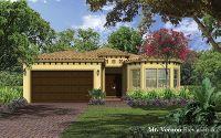 Home for sale: 5564 57th Avenue, Vero Beach, FL 32967
