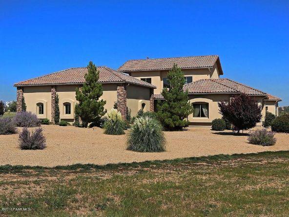 4140 W. Chuckwalla Rd., Prescott, AZ 86305 Photo 1