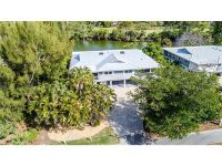 Home for sale: 1350 Middle Gulf Dr., Sanibel, FL 33957
