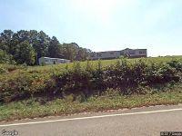 Home for sale: E. Gretna Rd., Gretna, VA 24557