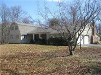 Home for sale: 184 Natchaug Dr., Glastonbury, CT 06033