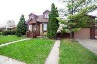 Home for sale: 4115 Sunnyside Avenue, Brookfield, IL 60513