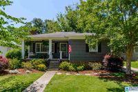 Home for sale: 109 Dixon Ave., Homewood, AL 35209