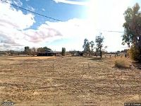 Home for sale: Canal, Mohave Valley, AZ 86440