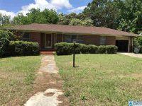 Home for sale: 703 3rd St., Clanton, AL 35045