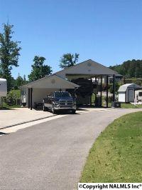 Home for sale: 0 Convict Camp Rd., Guntersville, AL 35976