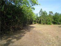 Home for sale: 3217 Lake Twylo Rd., Orlando, FL 32817