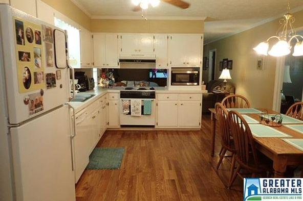 1309 Logan Ln., Sylacauga, AL 35150 Photo 24