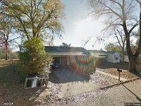 Home for sale: Linden, Texarkana, AR 71854