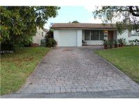 Home for sale: 7805 Tropicana St., Miramar, FL 33023