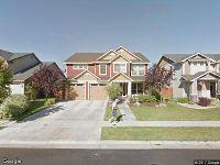 Home for sale: Fox Run, Meridian, ID 83646