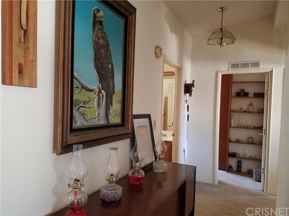 30915 Angeles Forest Hwy., Acton, CA 93550 Photo 21