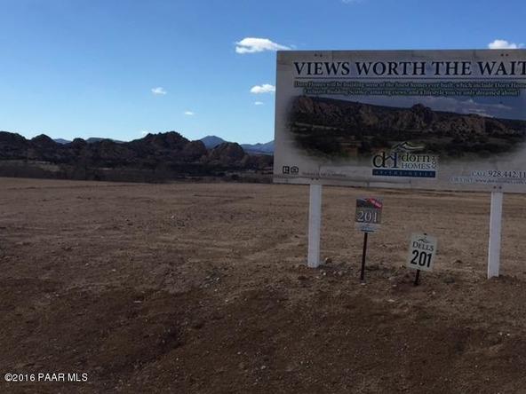 5238 Peavine View Trail, Prescott, AZ 86305 Photo 9