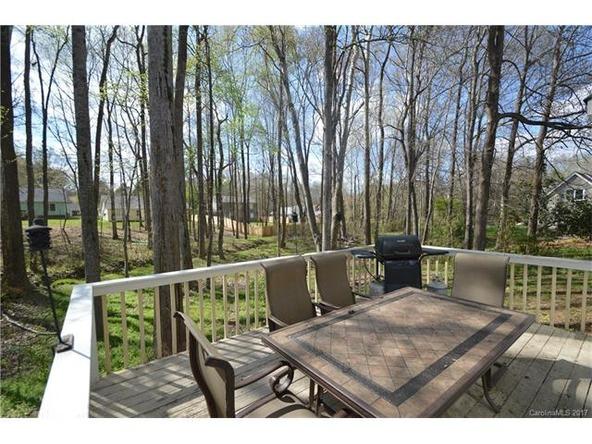 8713 Kirkley Glen Ln., Charlotte, NC 28215 Photo 19