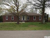 Home for sale: 319 Streamland Dr., Danville, KY 40422