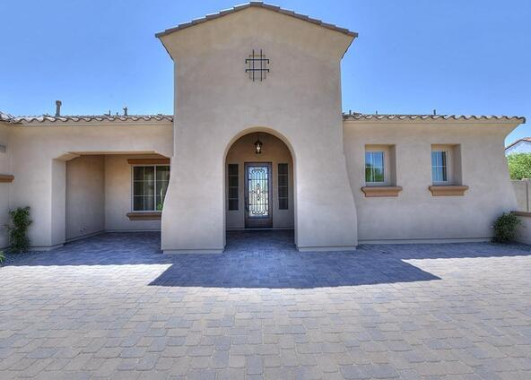 3119 E. Bellflower Drive, Gilbert, AZ 85298 Photo 15