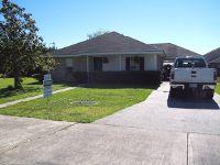 Home for sale: 109 Bunny Ln., Schriever, LA 70395