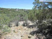 Home for sale: Lot 71 N. Swan, Silver City, NM 88061