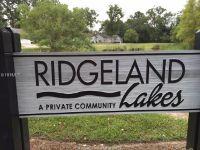 Home for sale: 402 Ridgeland Lakes Dr., Ridgeland, SC 29936