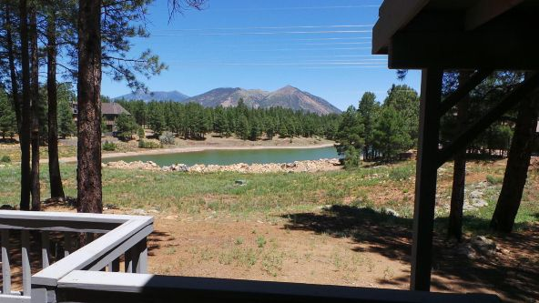 301 N. Sky View St., Flagstaff, AZ 86004 Photo 42