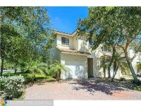 Home for sale: 4090 N.W. 91st Terrace, Sunrise, FL 33351