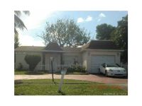 Home for sale: 5131 S.W. 7th Ct., Margate, FL 33068