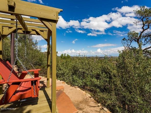 2130 Forest Mountain Rd., Prescott, AZ 86303 Photo 55