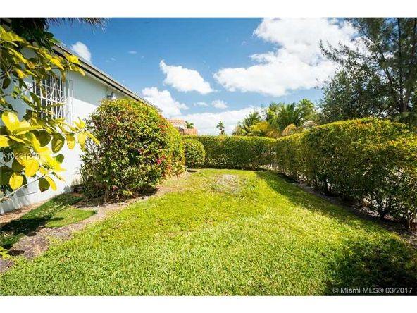 2225 S.W. 25 Ave., Miami, FL 33145 Photo 5