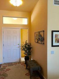 Home for sale: 23830 S. Serenity Way, Sun Lakes, AZ 85248