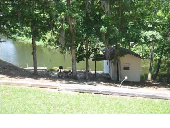 208 John Smith Dr., Deatsville, AL 36022 Photo 26