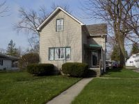 Home for sale: 122 S. 9th St., Decatur, IN 46733