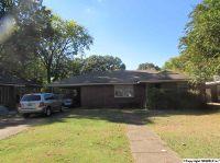 Home for sale: 1207 S.E. 8th Avenue, Decatur, AL 35601