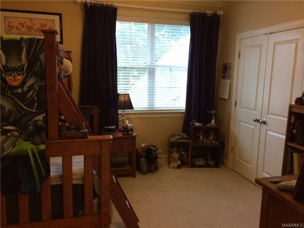 6406 Philadelphia Hill Ln., Montgomery, AL 36117 Photo 51