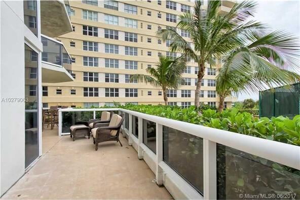 4775 Collins Ave., Miami Beach, FL 33140 Photo 23