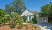 Home for sale: 21 National, Beaufort, SC 29907