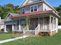 Home for sale: 16537 John Rowland Trail, Milton, DE 19968