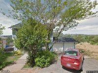 Home for sale: Orinda, Cameron Park, CA 95682