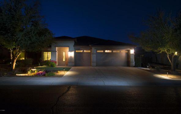 44086 W. Adobe Cir., Maricopa, AZ 85139 Photo 2