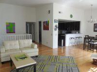 Home for sale: 55584 Southern Hills, La Quinta, CA 92253