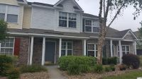 Home for sale: 417 Swanson Dr., Myrtle Beach, SC 29579