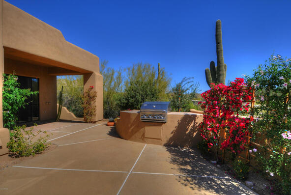 10040 E. Happy Valley Rd., Scottsdale, AZ 85255 Photo 53