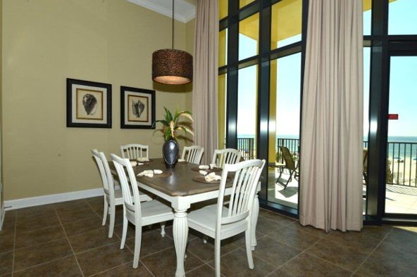 23450 Perdido Beach Blvd., Orange Beach, AL 36561 Photo 24