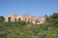 Home for sale: 11515 E. Manana Rd., Cave Creek, AZ 85331