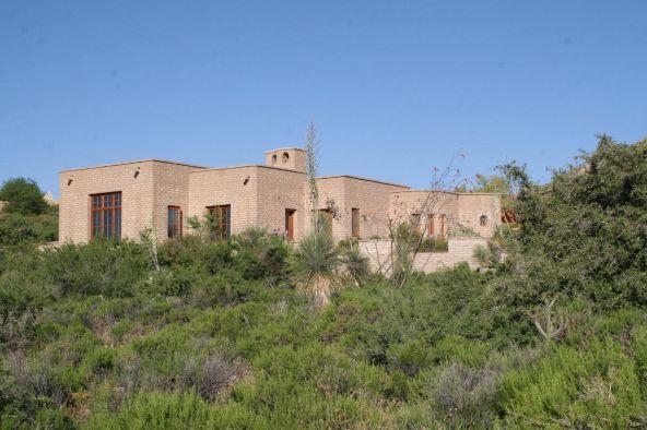 11515 E. Manana Rd., Cave Creek, AZ 85331 Photo 1