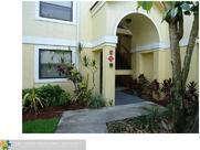 Home for sale: 10161 W. Sunrise Blvd. 204, Plantation, FL 33322