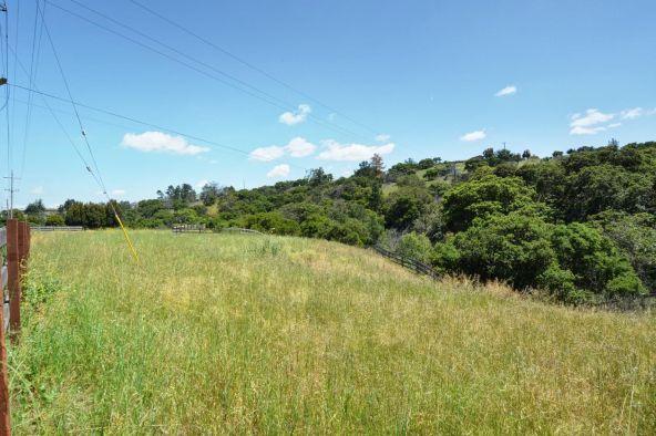 759 Monterey Salinas Hwy., Salinas, CA 93908 Photo 16