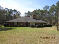 Home for sale: 700 Mitchell Dr., Vidalia, GA 30474
