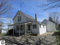 Home for sale: 1635 Ewing, Grawn, MI 49639