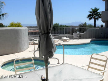 11880 N. Saguaro Blvd., Fountain Hills, AZ 85268 Photo 48