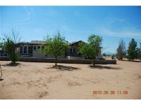 Home for sale: 1033 Mike Ct., Chaparral, NM 88081